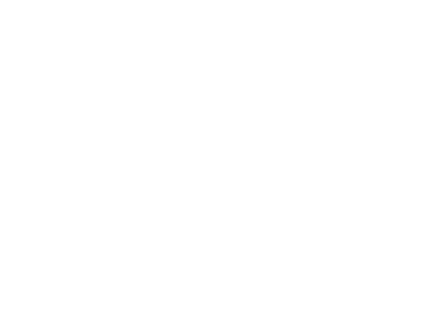 Project View 1