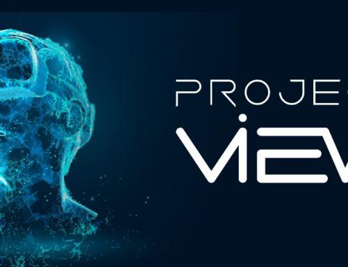 Réalité virtuelle ou réalité augmentée pour votre point de vente ?