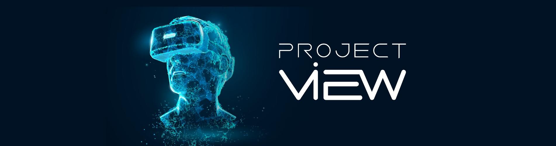 Réalité virtuelle ou réalité augmentée pour votre point de vente ? 1