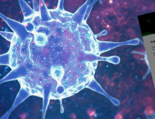 Communiqué du 17 mars 2020 ProjectView I Coronavirus